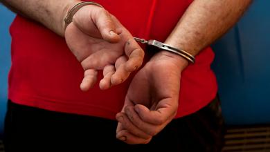Photo of الحكم على رجل  قام ببيع خطيبته على النت في مدينة يتبوري