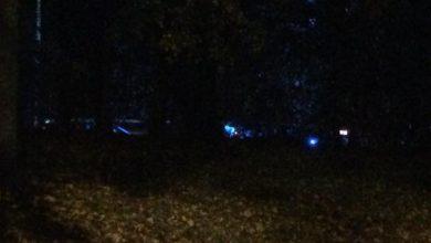 Photo of مقتل شخص باطلاق النار في ناكة في ستوكهولم