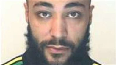 Photo of الحكم على ثلاثة اجانب احدهم بالسجن المؤبد بعد قتلهم شاب وجرحهم اثنين اخرين بجروح خطيرة
