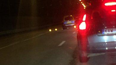 Photo of اصابة شخص باطلاق نار في ضاحية رنكبي ذات الاغلبية الاجنبية القريبة من ستوكهولم