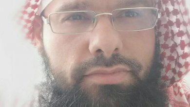 Photo of محكمة الأستئناف السويدية تحكم على  الشيخ احمد القطان في منطقة ارفلوف بجريمة الارهاب