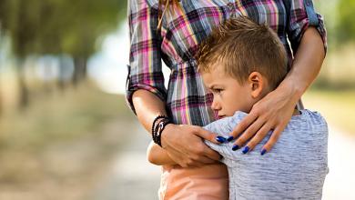 Photo of الحكومة السويدية تنوي ألزام تعليم الأطفال حرمة الجسد في روضات الاطفال