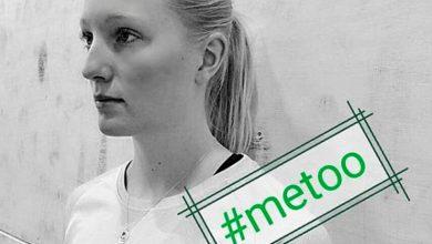 Photo of عدائة الركض السويدية المعروفة موا يلمر  تكشف عن اغتصاب تعرضت له
