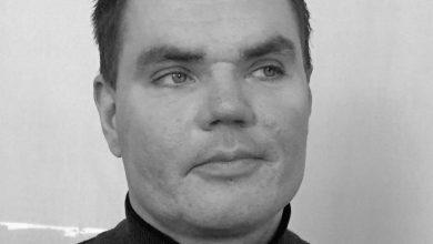 Photo of المحكمة العليا تحكم على السويدي انديش تورن بسبب علاجه لنفسة بالمخدرات