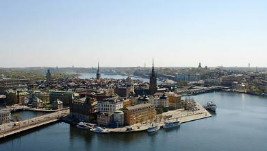 Photo of دراسة تظهر وجود تمييز مابين المتقدمين للعمل من السويديين والعرب