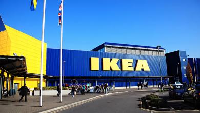 "Photo of طريقة الحصول على بطاقة ايكيا ""IKEA"""