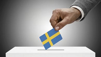 Photo of Sveriges muslimer väljer inte att rösta 2018 för dessa juridiska anledningar inom i Islam