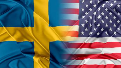 Photo of السويد تختار شراء سلاح الدفاع الجوي الباتريوت من أمريكا,في خطوة لتوخي الحذر من روسيا