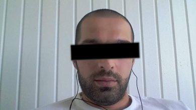 Photo of Abdulkhalek Kakaula häktas för rekord olika brottsmisstankar i Västerås