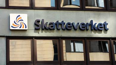 Photo of الحكومة السويدية تستمر في مطاردتها للشركات التي توظف ايدي عاملة بالأسود