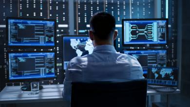 Photo of الحكومة السويدية تقترح التجسس والتنصت على اجهزة الحاسوب في حالة الجرائم