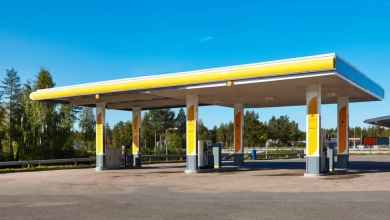 Photo of تعرف على ارخص  محطات الوقود حولك في السويد والدول الأسكندنافية