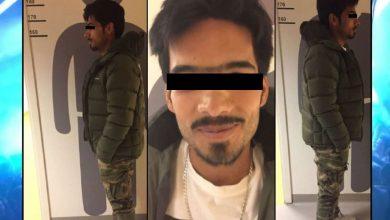Photo of الحكم على محمد من العراق بتهمة التحرش الجنسي في ملهى ليلي في مدينة اوربرو