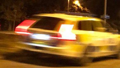Photo of تحقيق جديد يثبت ان  الشرطي الذي توفى في حادثة الأصطدام كان متأثر بالمخدرات