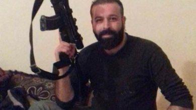 Photo of مقتل الشبيح خالد ابو مصطفى الهنا بعد تركه السويد ومشاركته بمعارك لنظام الأسد