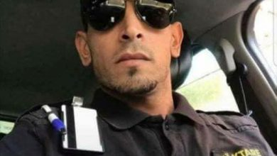 Photo of شاب مسلم تم قتله في مدينة مالمو