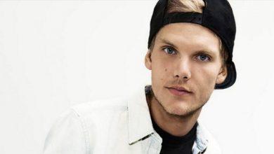 Photo of تعرف على الأسباب التي أدت الى جعل المغني السويدي العالمي يقتل نفسه في عمان