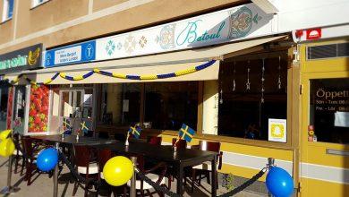 Photo of مطعم بتول*السوري * في مدينة فستروس ذي السيط السيء والدجاج الزنخ والدفع بالسويش