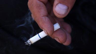 Photo of شراء السجائر الرخيصة وبيعها عمل جرمي في السويد