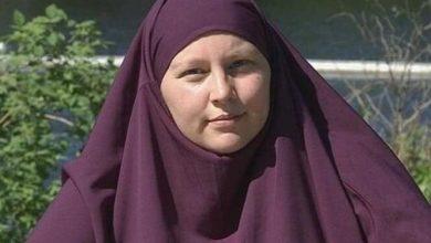 Photo of طبيب سويدي يسأل مريضة مسلمة ان كانت تدعم الدولة الأسلامية