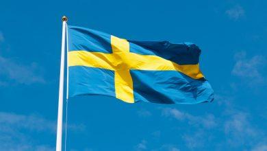 Photo of كل ما لا تعرفة عن أسباب الأحتفال باليوم الوطني السويدي
