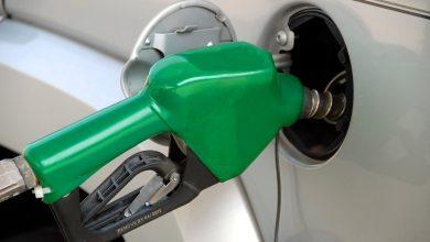 Photo of زيادة جديدة في أسعار البنزين والديزل في السويد