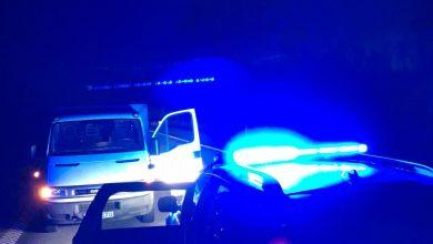 Photo of الشرطة السويدية تقتل شخص في  مدينة ستوكهولم