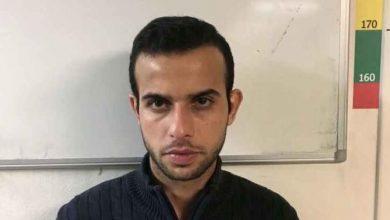 Photo of الحكم على العراقي نور شمس بالسجن لمدة ١٤ سنة مع الترحيل بجريمة قتل