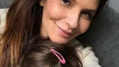 Photo of سويدية تتحدث عن معاناتها في الحبس في الأمارات بعد شربها للخمر