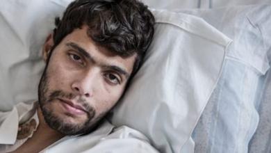 Photo of أحمد شاب من لبنان يفقد حياته ببطئ في المستشفى بسبب عدم حصولة على الأقامة الدائمية