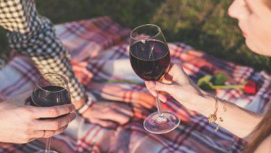 Photo of دراسة جديدة تنفي وجود أي فوائد في شرب الخمر والأبتعاد عنه يطيل العمر