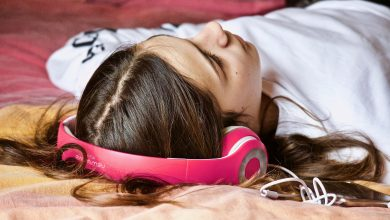 "Photo of دراسة سويدية: ""ليلة أرق من غير نوم"" كافية لجعلك أكثر بدانة"