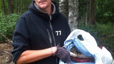 """Photo of رجل سويدي يعثر على مواد متفجرة ووحدة معالجة المتفجرات ترد ب """"سنأتي الأسبوع القادم"""""""