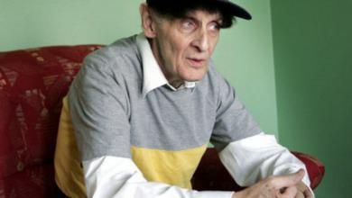 Photo of تعرف على السويدي الذي قضى أطول مدة في الحبس