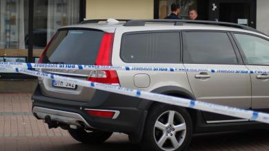 Photo of دراسة جديدة تظهر أحصائيات عن الخلفيات الأجتماعية للمجرمين في السويد