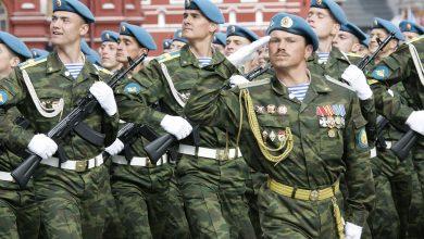 Photo of المحكمة العليا السويدية تحسم قضية جندي روسي هارب طلب أللجوء في السويد