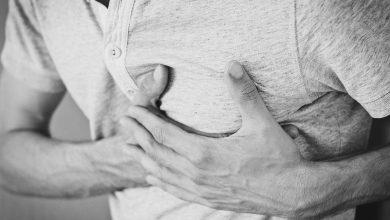 Photo of دراسة سويدية: البرد يزيد من خطر الأصابة بالذبحة القلبية (الأحتشاء القلبي)