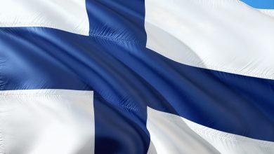 Photo of فنلندا توقف الترحيل الأجباري للعراقيين بعد طلب من الحكومة العراقية