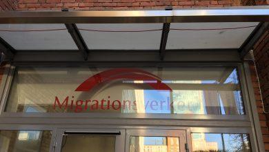 Photo of Här är största asylgruppen som har har fått Svenskt pass i år