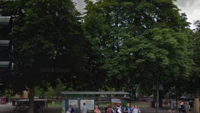 Photo of القاء القبض على ثلاثة أشخاص قاموا بأغتصاب جماعي في مدينة ستوكهولم