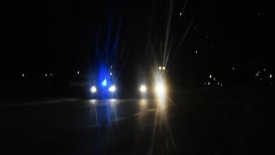 """Photo of أغتصاب أمراة وألقائها على جانب الطريق من قبل تكسي يعمل """"بالأسود"""""""