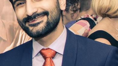 "Photo of حنيف بالي عن المحافظين ""يجب أيقاف أستقبال الأجئين بشكل كامل"""