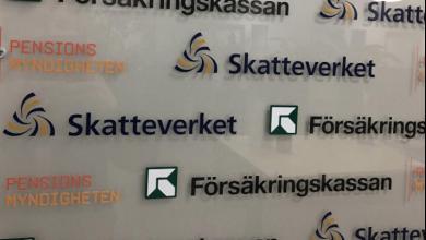 "Photo of المحكمة الأبتدائية: ""أَرْجَع الى بلدك أن لم تعجبك السويد"" لا تعتَبَر تمييز"