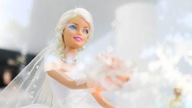 Photo of السويد تصادق بشكل عام على عدم الأعتراف بالزواج الأجنبي للقصر