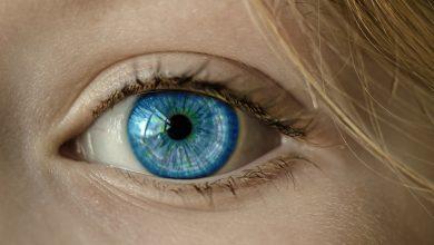 Photo of أصابات لحوالي ٤٠٠ مريض بعد تركيب العدسات اللاصقة في العين