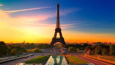 Photo of فرنسا ستكسب 500 مليون يورو من عمالقة النت