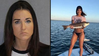 Photo of معلمة أمريكية تحكم لثلاث سنوات لاغتصابها طفل 14 عام