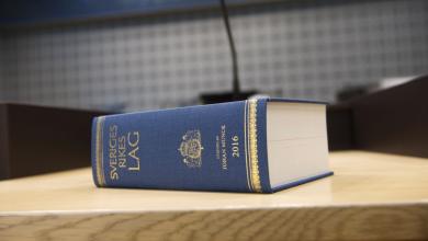 Photo of مقال الرأي: عدم الحصول على المعلومات القانونية يفقدك حقوقك في السويد