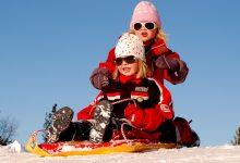 Photo of 4 أسباب تدفعك لقضاء العطلة الشتوية في السويد