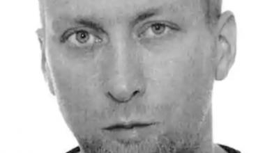 Photo of سجين سويدي يؤذي نفسه في سجن كوملا السويدي